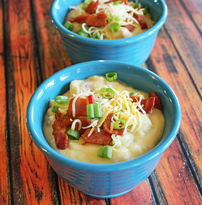 potato-cheese-soup-from-jamie-cooks-it-up