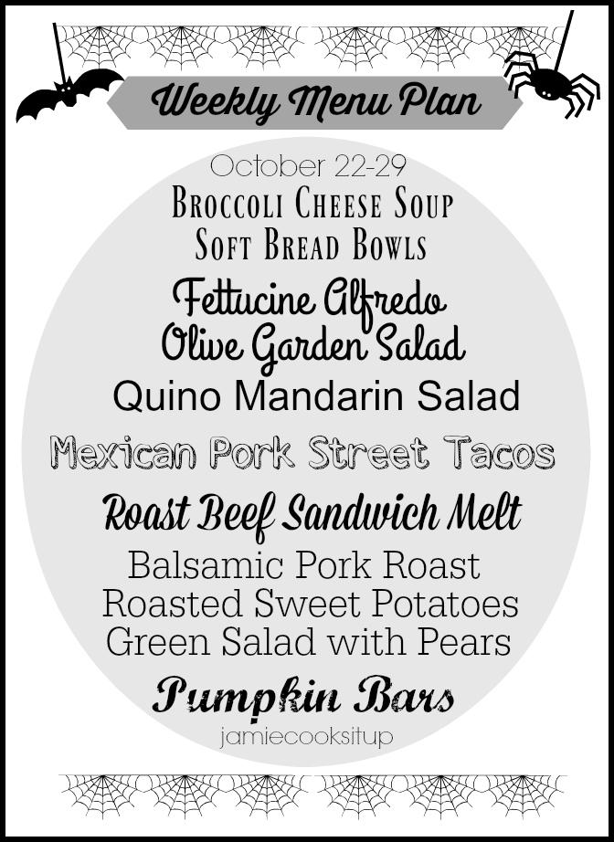 printable-menu-plan-october-week-4