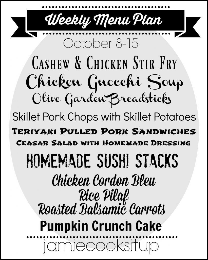 printable-weekly-menu-plan-october-week-two