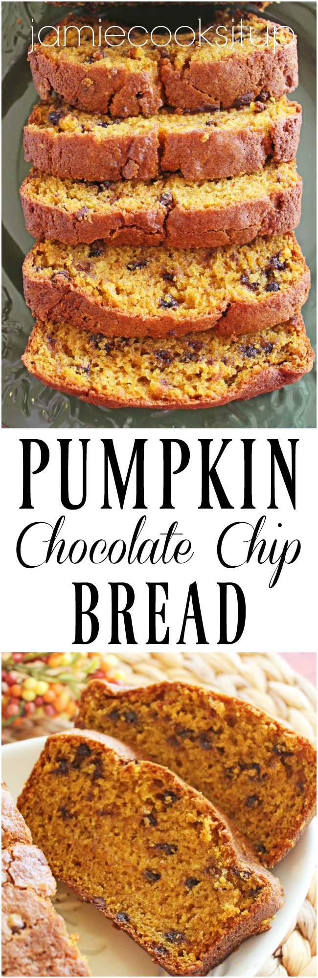pumpkin-chocolate-chip-bread-from-jamie-cooks-it-up
