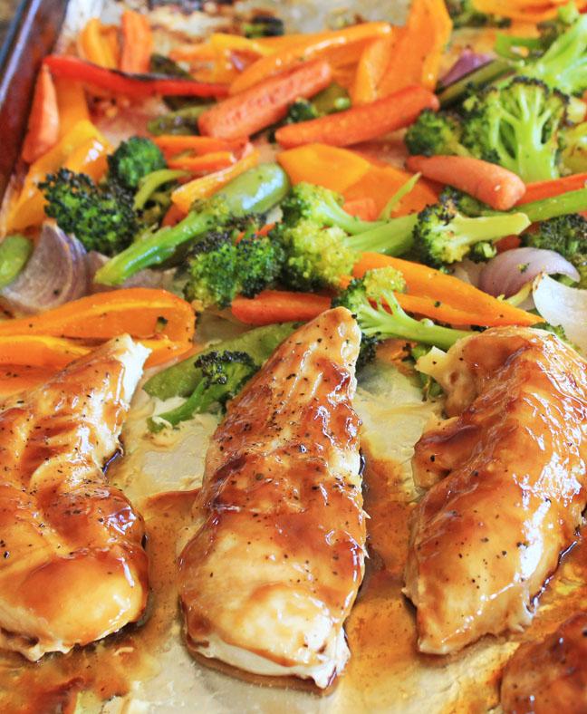sh-pan-teriyaki-chicken-and-veggies