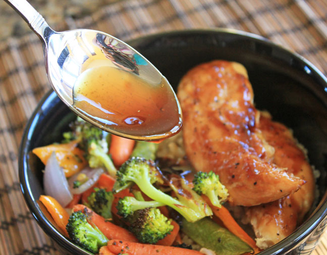sheet-pan-teriyaki-chicken