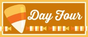 fall-candy-corn-day-four