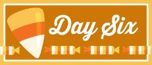 fall-candy-corn-day-six