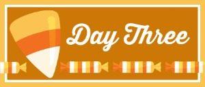fall-candy-corn-day-three