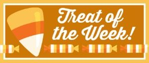 fall-candy-corn-treat-of-the-week