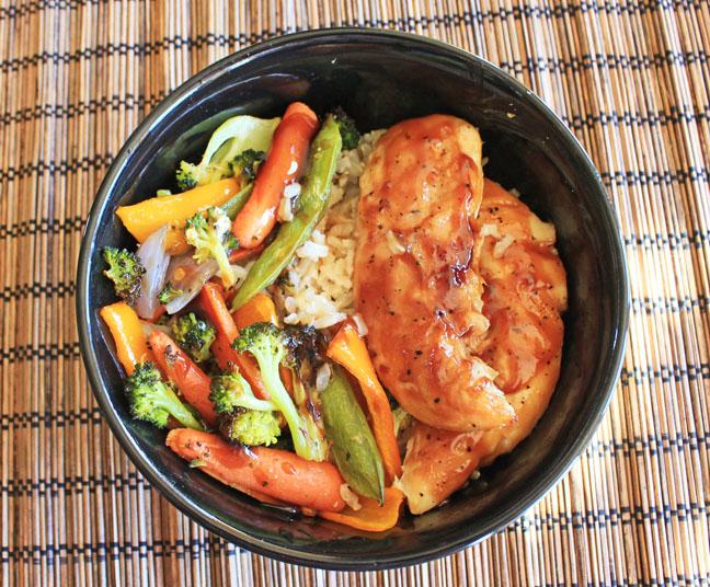 sheet-pan-teriyaki-chicken-veggies