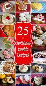 25-christmas-cookies-recipes