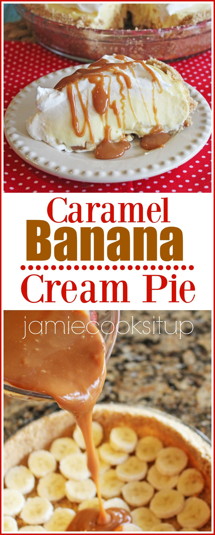 caramel-banana-cream-pie-from-jamie-cooks-it-up