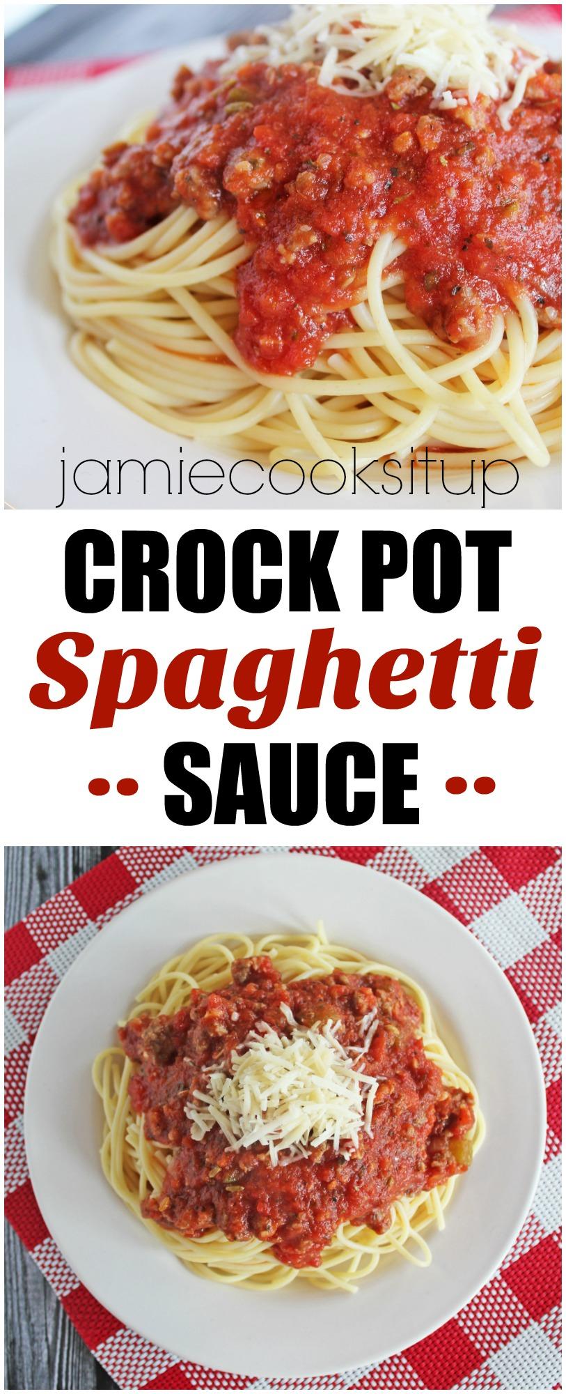 crock-pot-spaghetti-sauce-at-jamie-cooks-it-up