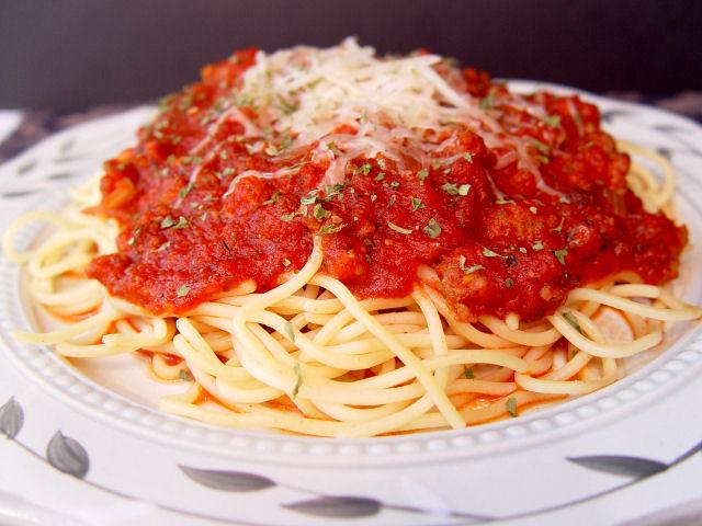 hearty-spaghetti-sauce