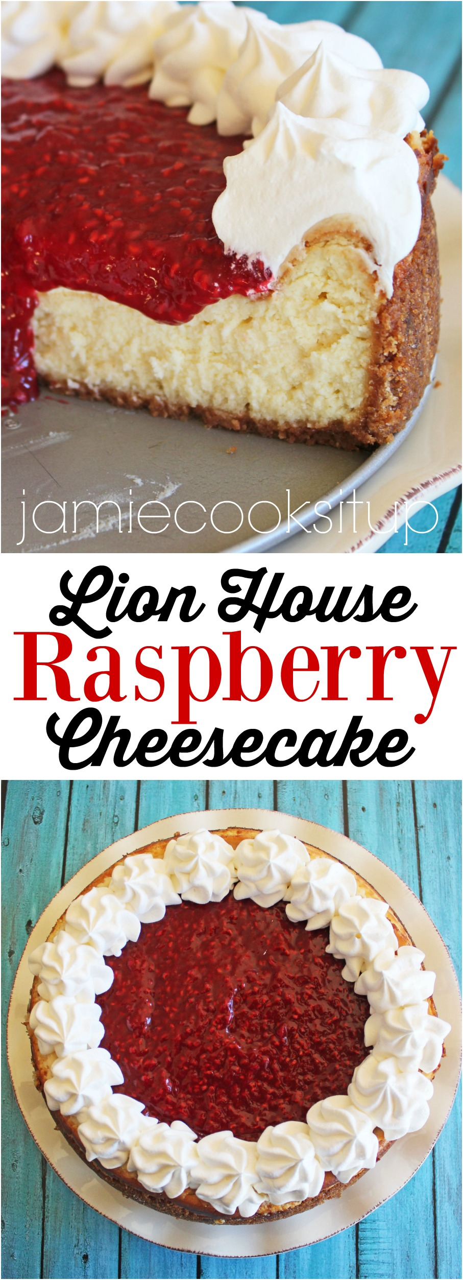 lion-house-raspberry-cheesecake-from-jamie-cooks-it-up