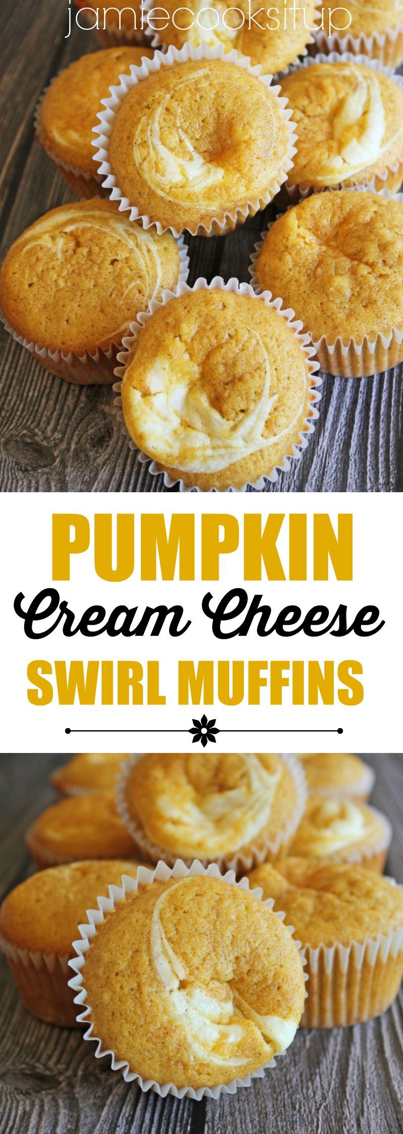 pumpkin-cream-cheese-swirl-muffins-from-jamie-cooks-it-up