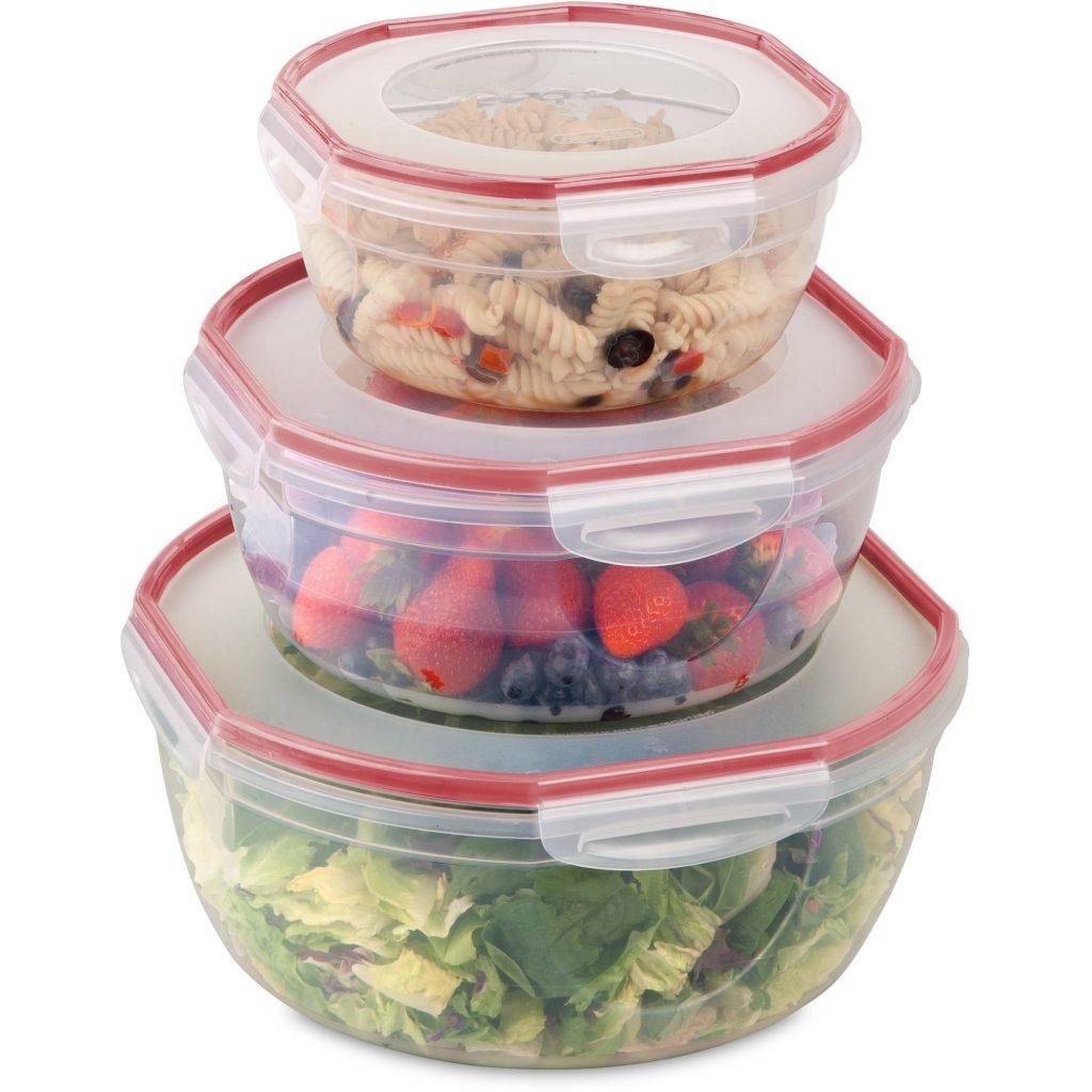 sterilite-snap-bowls