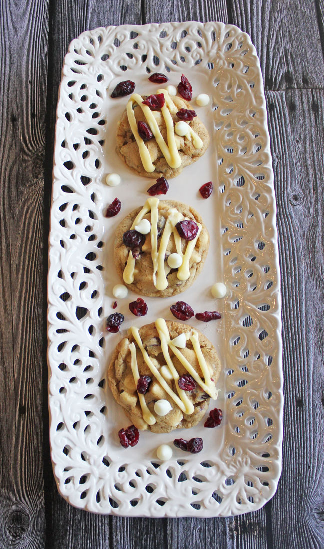 white-chocolate-cranberry-orange-cookies