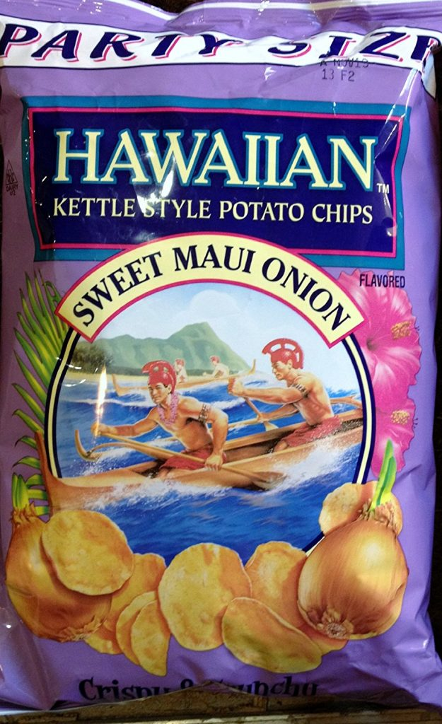 sweet-onion-chipss