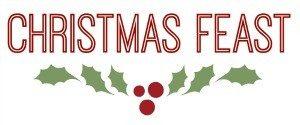 christmas-feast-300x125