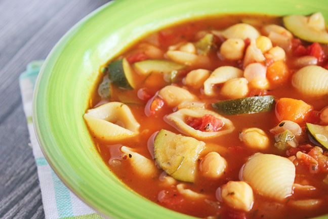 classic-minestrone-soup-jamie-cooks-it-up
