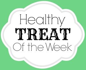 mint-healthy-treat-of-the-week
