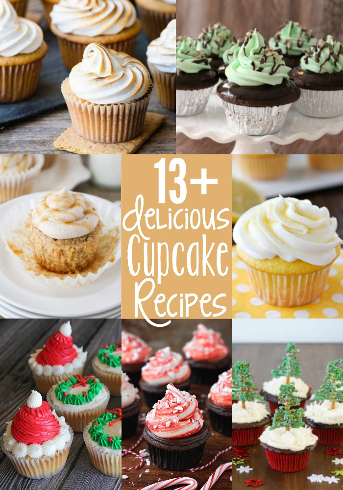 cupcake-recipes-collage-1