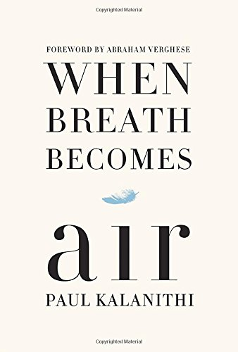 when-breath-becomes-air